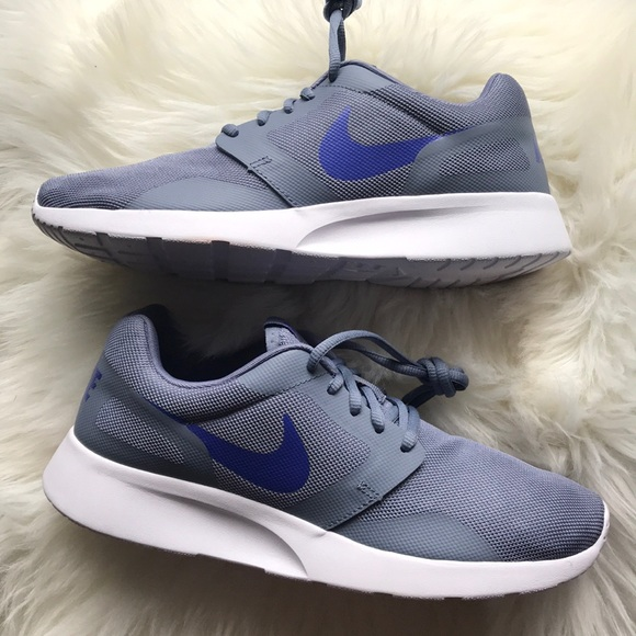 Zapatos Nike 10 Mujeres Kaishi Soze 10 Nike Nuevos Corriendo Poshmark 4a1f56